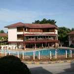 Photo of Cherating Bay Resort Kuantan