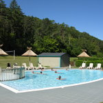 Photo of Camping Le Val de la Marquise