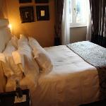 Luxury Manfredi Apartments의 사진