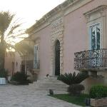 Photo of Villa Principe di Belmonte