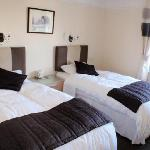 Foto de Penarth Guest House