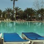 Photo de Dessole Saadia Resort