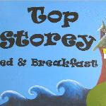 Top Storey B&Bの写真