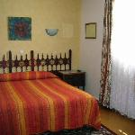  Also rooms with double bed,microwave,fridge,coffee machine, terrace,bathroom , TV, air condition
