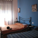 Foto Bed & Breakfast Da Bernardo al 52