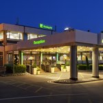 ‪Holiday Inn Maidenhead / Windsor‬
