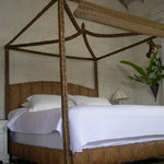Sweetfield Manor Barbados Bed and Breakfast