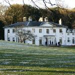 Photo de Milsoms Kesgrave Hall