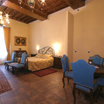 Bed and Breakfast Galileo 2000