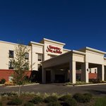 Hampton Inn & Suites by Hilton - Dothan