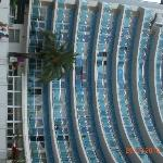Photo de GHT Hotel Maritim