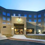 Homewood Suites Huntsville-Village of Providence