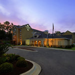 ‪Homewood Suites by Hilton Montgomery‬