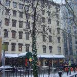 Photo of Cosmopolitan Hotel - Tribeca