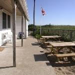  superb spot by the beach