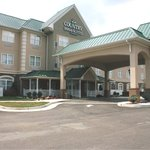 Country Inn & Suites By Carlson, Emporia, VAの写真