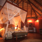 ‪Shayamoya Game & Fishing Lodge‬