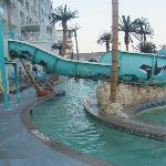 Φωτογραφία: Hilton Suites Ocean City Oceanfront