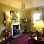Kilmichael Country House Hotelの写真
