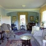 Photo de Kilmichael Country House Hot
