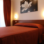 B & B Trastevere Resort