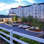 ‪Hilton Garden Inn Charlotte North‬