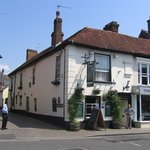The Star Inn Ringwood Foto