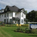 Φωτογραφία: Prince County Bed & Breakfast