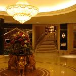InterContinental Kiev resmi