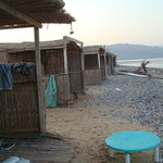 Photo of Mousa Camp Nuweiba