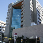 Mercure Belo Horizonte Vila da Serra