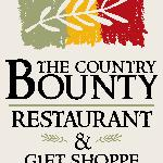  Country Bounty Restaurant &amp; Gift Shop