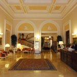 Grand Plaza Locanda Maggiore