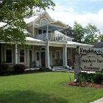 The Historic Statesboro Inn