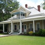 Statesboro Inn Bed &amp; Breakfast