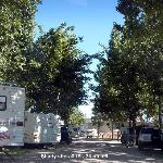 Foto Riverside Oasis Campground & RV Park
