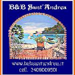 Photo de B&B Sant'Andrea