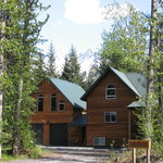 Photo of Havenwood Guest House Seward