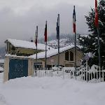 Photo of Hotel Miage