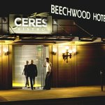 Beechwood Hotel