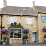 Photo of Chester House Hotel Bourton-on-the-Water