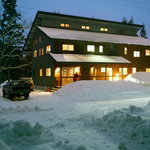 Photo of The Bears Den Mountain Lodge Hakuba-mura