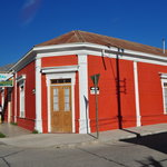 Photo of Hostal Valle Hermoso