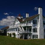 Photo de Lighthouse Inn
