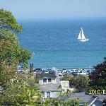 Foto de 2 Village Square Inn Ogunquit