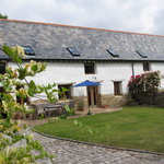 Orchard Barn B&B