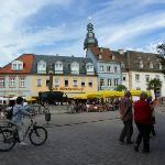 Speyer