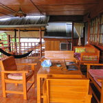 Photo of Darling View Point Bungalows Pai