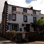 Black Horse Hotel