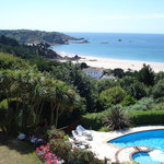 Photo of Windmills Hotel St. Brelade